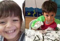 3 yaşındaki Alperenin ölümünden üçü de asli kusurlu bulundu
