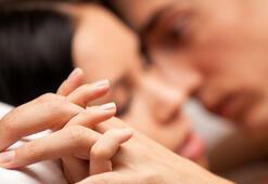 3 günde vajinismus tedavisi mümkün mü