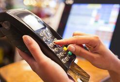Kredi kartı klonlama canavarları pusuda