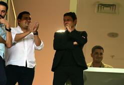İşte Antalyasporun yeni hocası