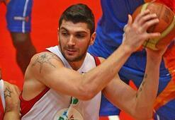 Trabzonspor Batistaya talip