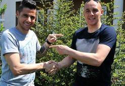 Süper Ligin kralları Sivasspordan