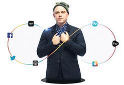 Lifecell'le tüm iletişimi mobil internete taşıyor