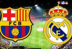 ABden 7 İspanyol kulübüne 68,8 milyon avro para cezası