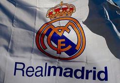 Real Madridden AB Komisyonuna tepki