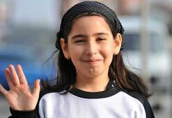Beşiktaşlı Helin, yeniden futbol oynayabilecek