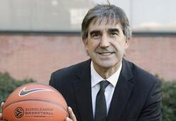 Bertomeu: En çok gelişimi Türk ekipler gösterdi