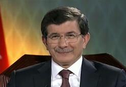 Başbakan Davutoğludan önemli açıklamalar