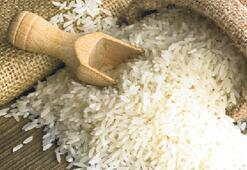Bakanlardan zehirli pirinç isyanı