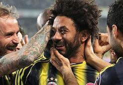 Fenerbahçede İlk ayrılık O teklif ve Cristian...