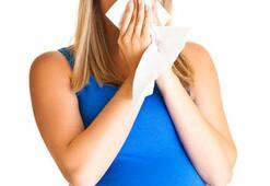 Grip erken doğum nedeni olabiliyor