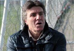 UEFA, Samsunsporun puanını silecek