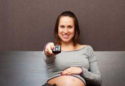 Çocuklar ve hamilelerde elektromanyetik radyasyon tehdidi