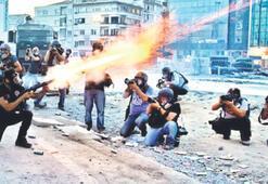 A'dan Z'ye eylemciyle mücadele