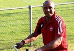 Carlos: Fenerbahçeyi yenersek ligin kaderi değişir