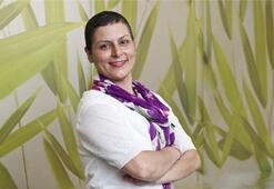 Çekilişle çıkan mamografi hayat kurtardı