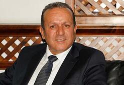 Turizm Bakanı açıkladı: Rumlar Türk kahvesini de engelliyor