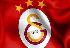Galatasarayda Olağanüstü Genel Kurul yapılıyor