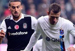 Beşiktaş-Trabzonspor maçı biletleri yarın satışa çıkacak