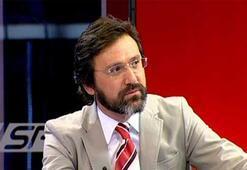 Murat Kosova sosyal medyayı salladı