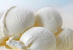 Dondurmanın bir mucizesi daha ortaya çıktı
