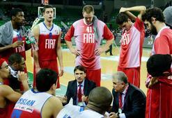 TOFAŞın rakibi Astana...