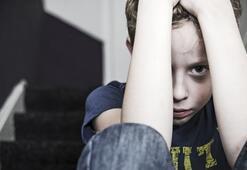 Aile içi şiddet, çocuğu suça yönlendiriyor