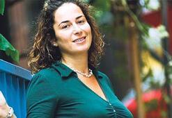 Pınar Seleke müebbeti Yargıtay bozdu