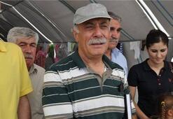 Mahmut Alınak Yine Cezaevine Girecek
