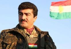 Barzani: Kendimizi savunmaya hazırız