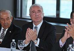 Galatasaray haftaya olağanüstü divan kurulu yapıyor