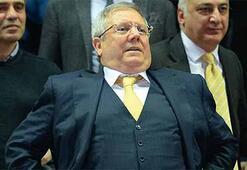 Fenerbahçeden 550 vekile mektup