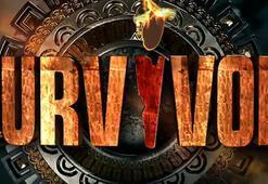 Survivor 2018 ne zaman başlayacak Survivor 2018 yarışmacıları...