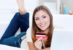 Konut Kredisi Çekenler Dikkat