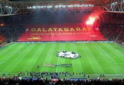 Galatasaraydan kafa karıştıran açıklama