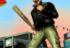 Grand Theft Auto Oyunlarında Dev İndirim