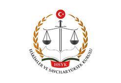Yargıtay'a 144 Danıştay'a 33 üye