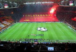 Galatasaraydan bilet uyarısı