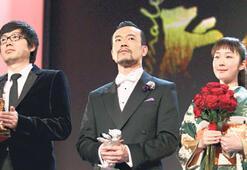 Asya sinemasının 'Berlinale' zaferi