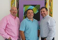 AloTech Endeavor Girişimcisi seçildi