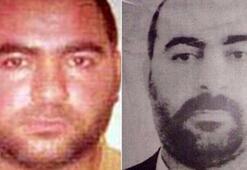 Barışçıl bir hatipten IŞİD liderliğine...