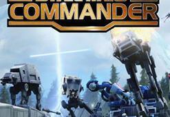 Star Wars: Commander Oyununda Kim Light, Kim Dark Side