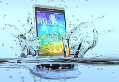 Telefonunuz suya düşerse yapmamanız gerekenler