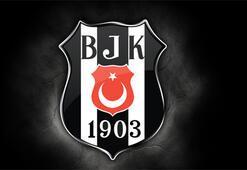 Beşiktaş, Yunan takımlarıyla ilk kez karşılaşacak