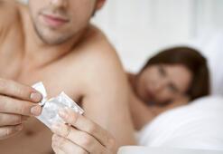 HIV nedir HIV olduğunuzu nasıl anlarsınız