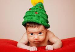Hamile kalmak için en popüler ay Aralık