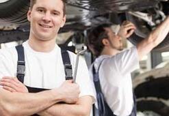 Mayıs'ta 54.000 kişiye yeni iş fırsatı doğdu