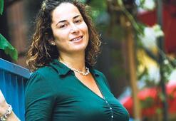 Pınar Seleke beraat