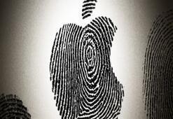 Apple 'ın Yeni Gizlilik Politikaları