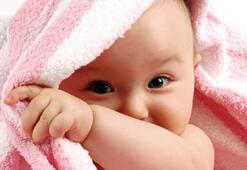 Çiftlerin yüzünü güldürecek tüp bebek desteği